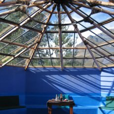 Ayahuasca retreat reviews - The Ayaruna Center