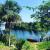 Rio Nanay close to Nihue Rao