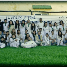 AyaAdvisors.org - Ayahuasca retreat reviews - Sol Nueva Aurora