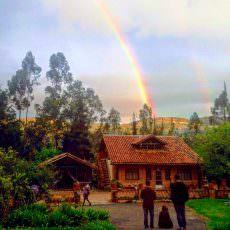 gaia-sagrada-rainbow.jpg