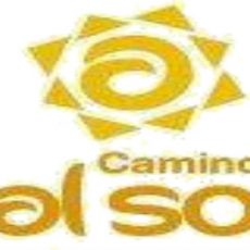 good-logo2-jpg