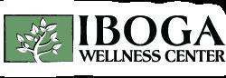 iboga-wellness-center-logo