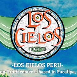 Los-Cielos-Peru.png