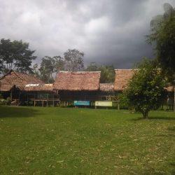 amazon-king-lodge.jpg